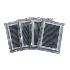 Frigidaire PAULTRA Refrigerator Air Filter in US