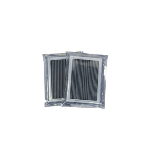 Buy PureAir Universal Air Filter with Twin Pack