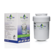 WLF-GE01 Replacement Water Filter
