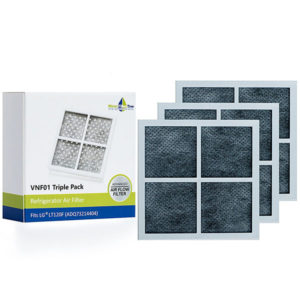 3 Pack LG Replacement air filter