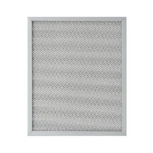 5 layers range hood filter 5 layers 2 packs of range hood filter