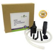 Micro Vacuum Tool Kit