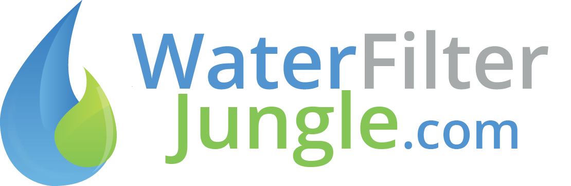 Water Filter Jungle
