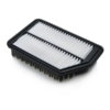 Compatible Kia Air Filter