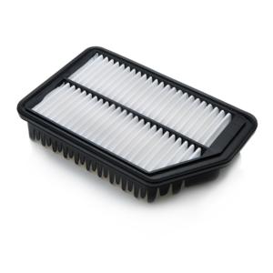 Compatible Kia Air Filter