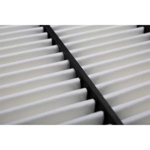 Buy Genuine Air Filter for Various Air Filter Models