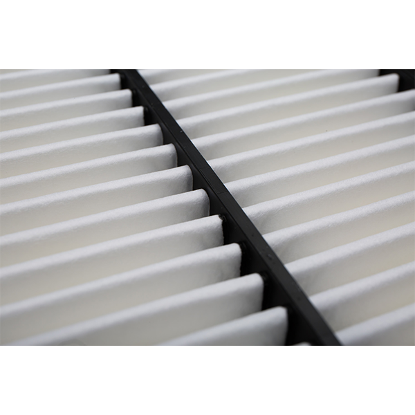 Buy Genuine Air Filter for Various Air Filter Models