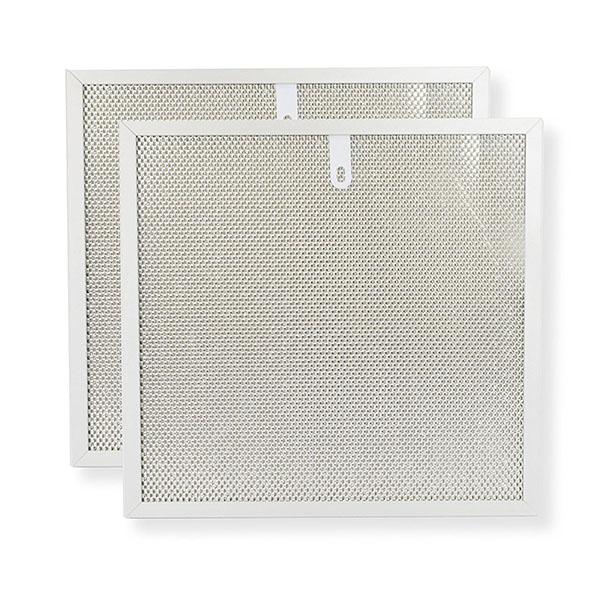 3 Layer Aluminium Mesh Hood Filter