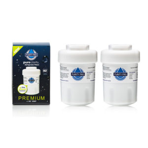 2 X Purity Pro PF03 Replacement Filter