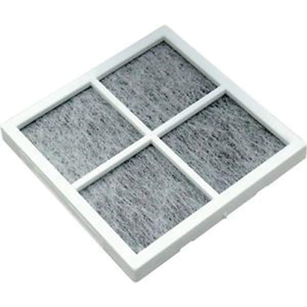LG LT120F Replacement air filter