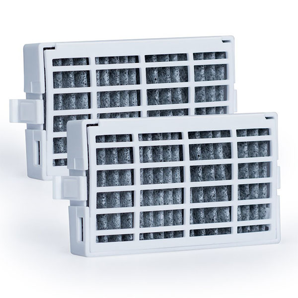 Buy Whirlpool Air Filter Compatible to VNF03