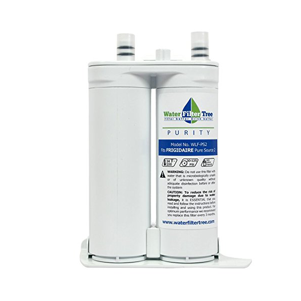 Wf2cb Frigidaire Pure Source Water Filter Water Filter Jungle