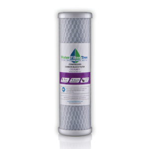 Universal 10 inch Filter Cartridge