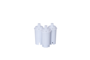 Six Pack WLF-BKF01-6 Brita Pitcher Filter