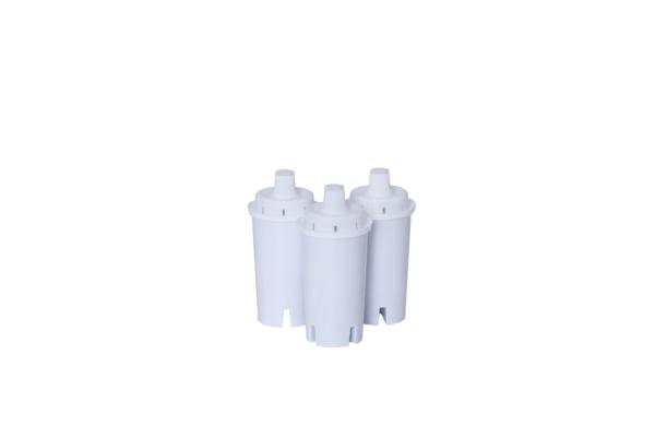 Six Pack WLF-BKF01-6 Brita Pitcher Filter