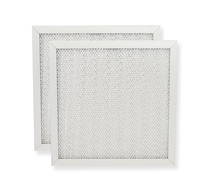 Ventline BCC024600 hood filter