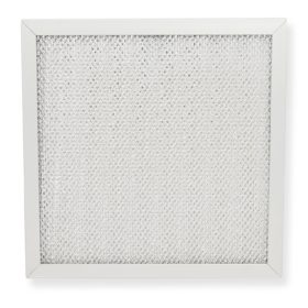 Ventline BCC024600 Range Hood Filter
