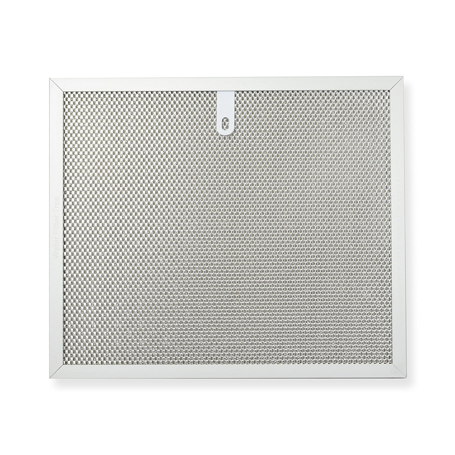3 Layer Range Hood Filter