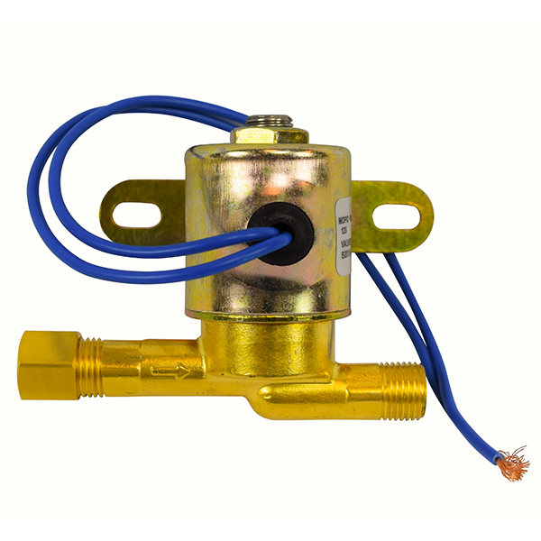 481917 How Wire Aprilaire 60 Humidistat Goodman Furnace likewise Co Sensor Wiring Diagram likewise 231720566009 as well Bosch Tankless Water Heater besides Humidifier 24v Water Solenoid Valve Aprilaire 4040 For 560 550 700 760 600. on aprilaire 60