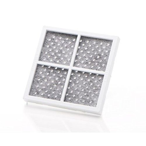 86d4c2f3fad0e LG LT120F Replacement air filter ADQ73214402, ADQ73214404, LT120F (VNF01)